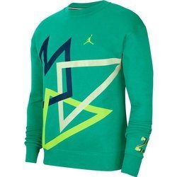 Bluza Air Jordan DNA - CK9569-370