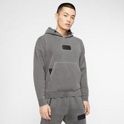 Bluza dresowa z kapturem Air Jordan 23 Engineered Hoodie - CJ5989-010