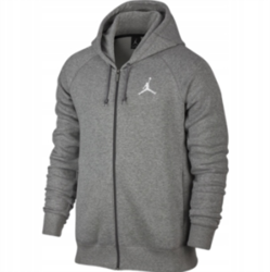 Bluza z kapturem Air Jordan Flight - AA5583-063