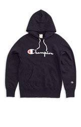 Bluza z kapturem Champion Hooded Sweatshirt - 212574-KK001
