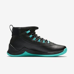 Buty Air Jordan Ultra.Fly 2 - 897998-012