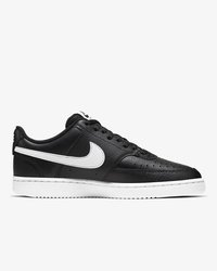 Buty Damskie Nike Court Vision Low - CD5434-001