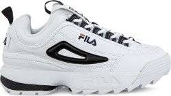 Buty FILA Disruptor Low - 1010604-00E