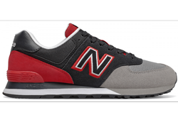 Buty New Balance 574 - ML574UPX