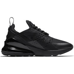 Buty Nike Air Max 270 GS - BQ5776-001