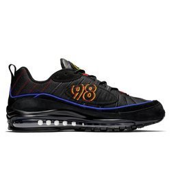Buty Nike Air Max 98 - CD1537-001