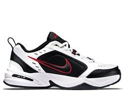 Buty Nike Air Monarch IV - 415445-101