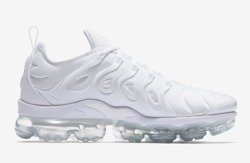 Buty Nike Air Vapormax Plus - 924453-100