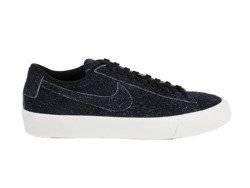 Buty Nike Blazer Studio Low - 880872-002