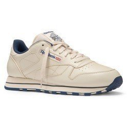 Buty Reebok Classic Leather - 28412