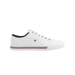 Buty Tommy Hilfiger Core Signature - FM0FM02676-YBS
