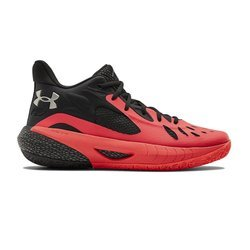 Buty Under Armour Mens Hovr Havoc 3 - 3023088-601