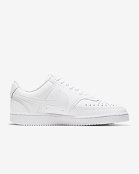 Buty damskie Nike Court Vision Low - CD5434-100