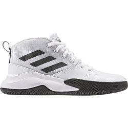 Buty do kosza Adidas Own The Game - EF0310