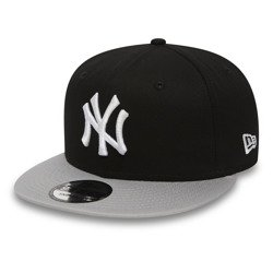 Czapka z daszkiem New Era 9FIFTY MLB New York Yankees - 10879532