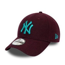 Czapka z daszkiem New Era 9FORTY MLB New York Yankees - 12134855