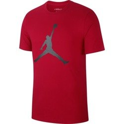 Koszulka Air Jordan Jumpman T-shirt - CJ0921-687