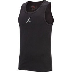 Koszulka Men Tank Top Air Jordan MJ 23 Alpha Buzze Beater - AV3242-010