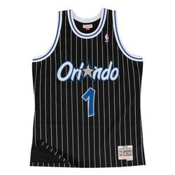 Koszulka Mitchell & Ness NBA Orlando Magic Anfernee Hardaway 94-95 Swingman