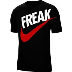 Koszulka Nike Dri-FIT Giannis Freak - BV8265-013