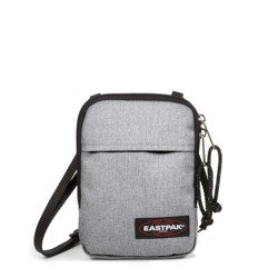 Saszetka Eastpak Sunday Grey - EK724-363