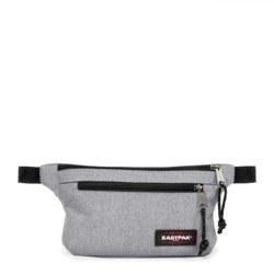 Saszetka Nerka Eastpak Sunday Grey - EK773-363