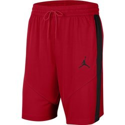 Spodenki Air Jordan Jumpman Basketball - CK6837-687