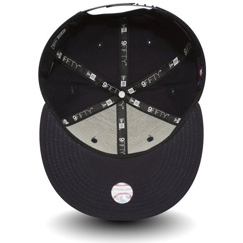 Czapka z daszkiem New Era 9FIFTY MLB New York Yankees - 10531953