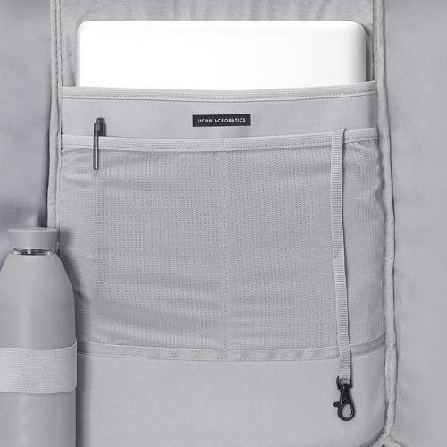 Plecak Ucon Acrobatics Hajo Mini Rolltop Backpack - 309001368820